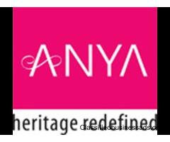 Kanchipuram Silk Sarees Coimbatore - Anyaonline.in