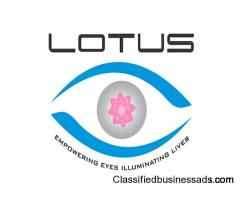 Best Lasik Eye Surgery Hospital & Laser Treatment in Coimbatore, Kochi